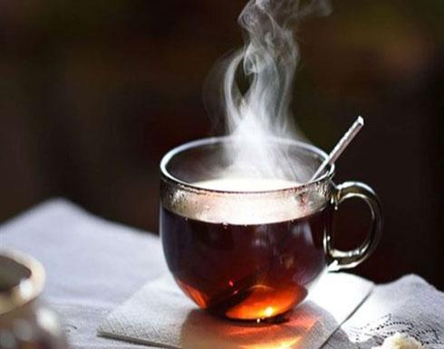 الشاي 3 مرات في الأسبوع يطيل العُمر