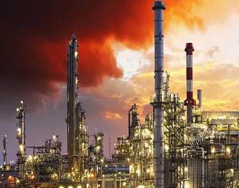 النفط يخسر بقوة بعد مكاسب فاقت 20% خلال أغسطس
