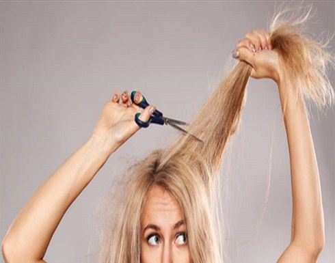 نصائح مصفف شعر.. كيف تختارين مكواة التجعيد المناسبة؟