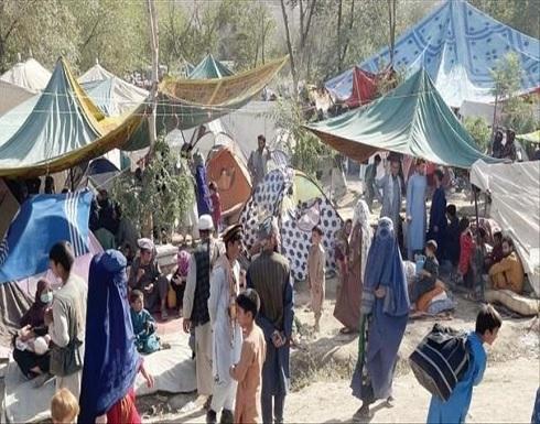 الأمم المتحدة تحذر من انهيار اقتصاد أفغانستان