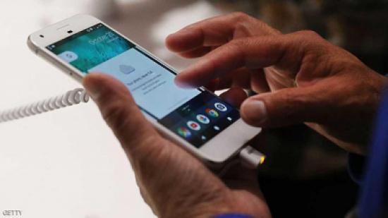 لماذا سيكون هاتف غوغل أكثر إثارة من آيفون X ؟
