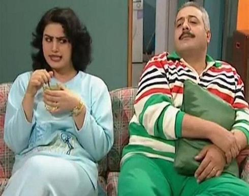 إبنة نورمان أسعد وأيمن زيدان .. أصبحت شابة جميلة نسخة من والدتها .. شاهد