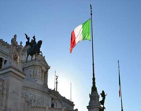 وزيرا خارجية إيطاليا وإسبانيا يزوران إسرائيل وفلسطين نهاية يوليو