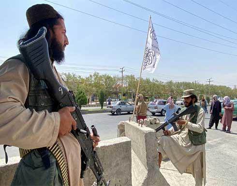 الأمم المتحدة تدعو إلى الامتناع عن ترحيل اللاجئين الأفغان إلى بلدهم