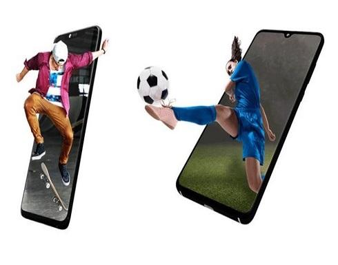 هذا التطبيق يلتقط صوراً ثلاثية الأبعاد على هاتفك