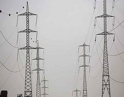 تقرير انقطاع الكهرباء: لم يكن الإطفاء متعمداً ولا بفعل فاعل