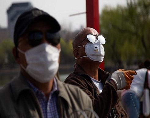 صحفي أمريكي: بهذه الوسائل هزمت الصين كورونا ... شاهد