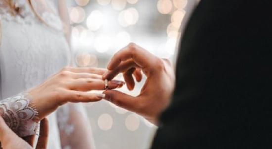 """مصر : """" سخان """" يقتل عروسين في ثالث أيام زواجهما"""