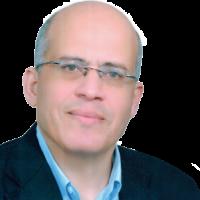 الفاعلون السياسيون في تونس أمام المتغيرات الدولية