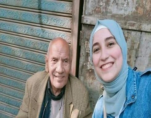 الفنان المصري محمد عبد الحليم يعلق على تداول صورته في الشارع أسفل الكوبري دون مأوى