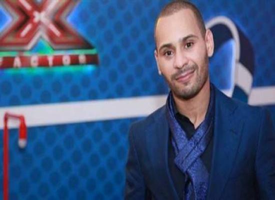 """بالفيديو.. منع نجم """"إكس فاكتور"""" من الغناء في مصر"""