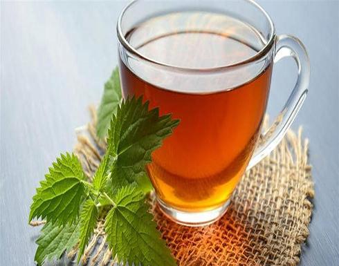 ما هي أضرار شرب الشاي على الريق؟