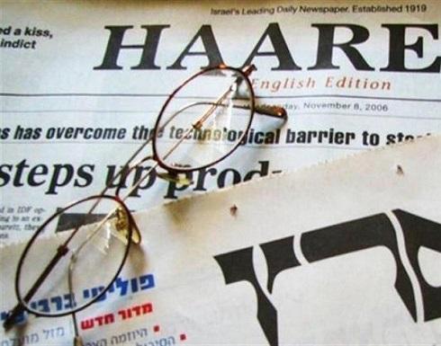 """أدلشتاين يرفض الامتثال: """"العليا"""" الإسرائيلية تأمر بانتخاب رئيس كنيست جديد"""