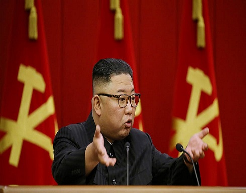 """""""حادث خطير"""" في كوريا الشمالية.. وكيم يتخذ إجراءات قاطعة"""