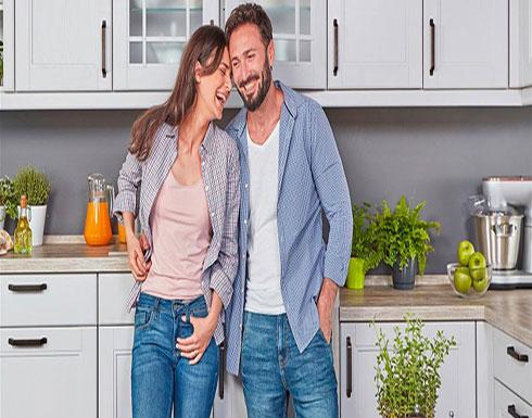 3 قوى تساعدك على تحسين حياتك الزوجية