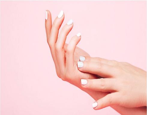 يدك تكشف الكثير عن مشاكلك الصحيّة منها طول الاصبع
