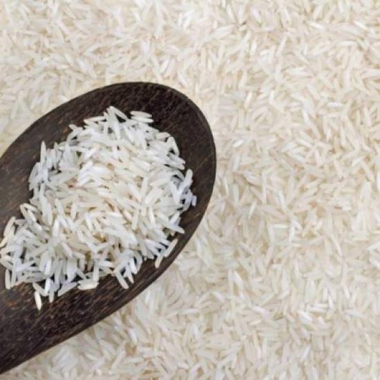أرز بلاستيكي خطير على صحّة الانسان أصبح في الأسواق.. إليكم الطريقة البسيطة لاكتشافه!!