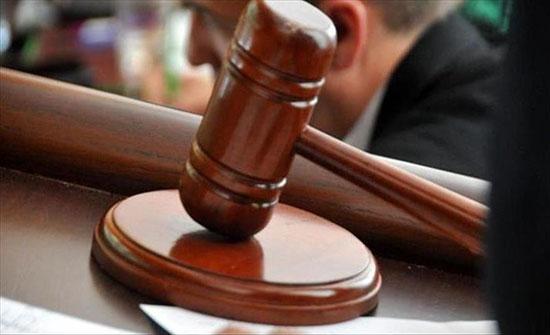 التمييز تقرِّر تأييد الحُكم باعدام 6 من المتَّهمين بقضية فتى الزَّرقاء