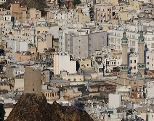 وزير خارجية عمان: مسقط راضية عن مستوى العلاقات الحالي مع إسرائيل