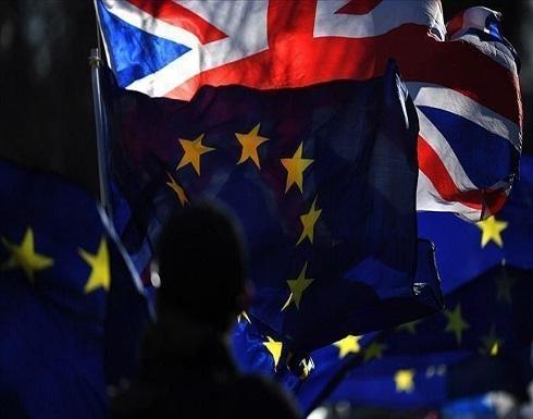 بريطانيا تعترض على تعليق صادرات الأسلحة الأوروبية إلى تركيا