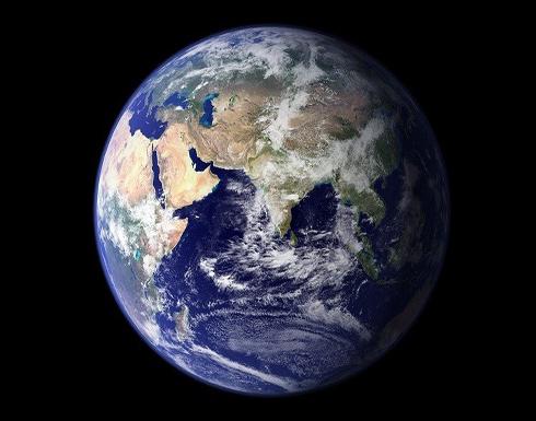 العلماء يحددون تاريخ تشبع هواء الأرض بعنصر الأوكسيجين