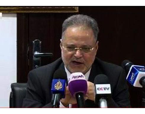 الحكومة اليمنية تعلق مشاركة وفدها في مشاورات الكويت  (فيديو)