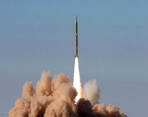 سليماني وأبو مهدي.. إيران تطلق صاروخين جديدين وتتجاهل أميركا