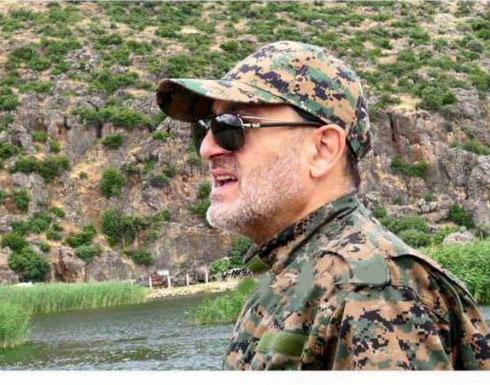 """صحيفة مقربة من حزب الله تزعم أن الاردن شريك مع السعودية وتركيا في قتل """"بدر الدين"""""""