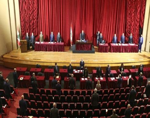 البرلمان اللبناني: الحل يكمن في تشكيل حكومة وإصدار البطاقة التمويلية وتحرير السوق