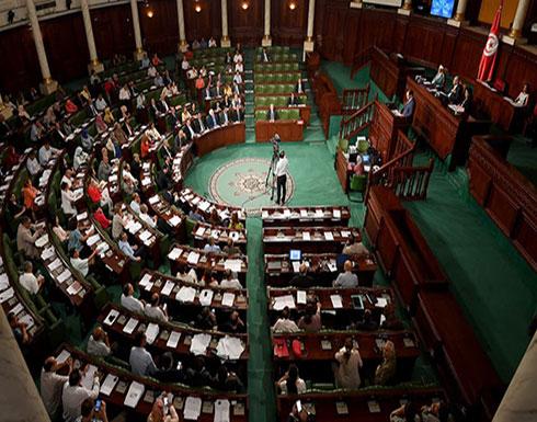 انطلاق عملية التصويت لانتخاب رئيس البرلمان التونسي الجديد