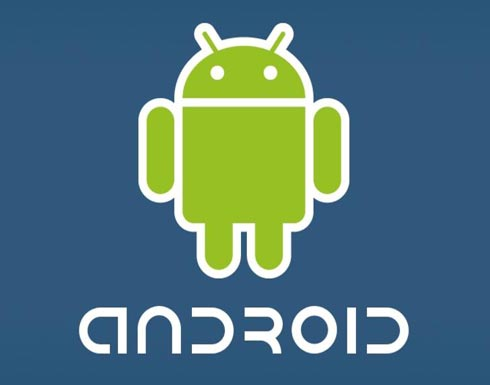 3 تطبيقات مجانية جديدة لأجهزة أندرويد يجدر تجربتها