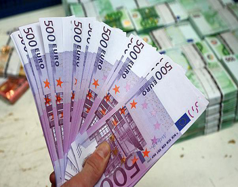 مليار يورو خسائر الاقتصاد البرتغالي سنويا بسبب السلع المقلدة