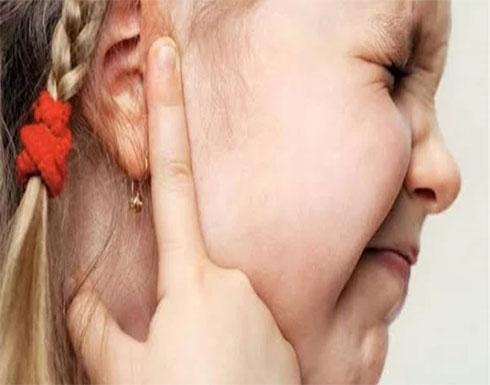 للأمهات .. 5 نصائح بسيطة لـ حماية أذن طفلك