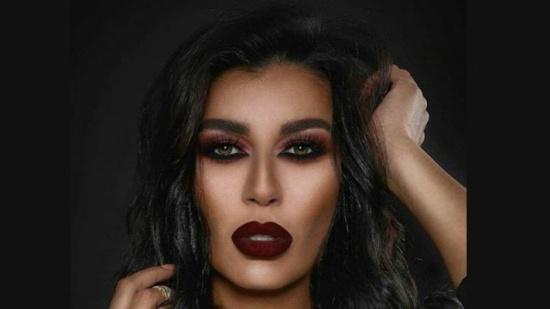 بالفيديو: نادين الراسي تتحدّث عن الإستغلال الجنسي والمادي