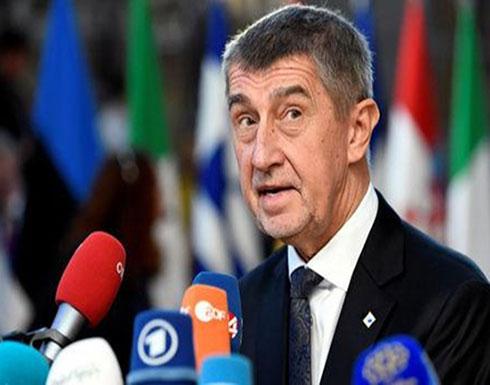 رغم وعد رئيسها.. التشيك تحدد موقفها من نقل سفارتها للقدس