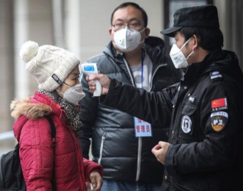 كورونا يرفع الوفيات بالصين إلى 54.. وكندا تعلن عن أول إصابة