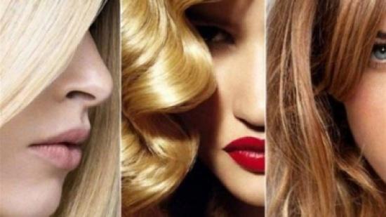 ماذا يكشف لون شعرِكِ عن شخصيتِكِ؟