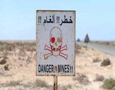 اليمن.. مقتل 5 أطفال بلغم حوثي في محافظة الجوف