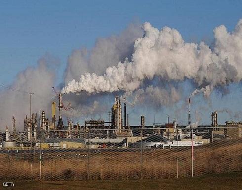 """أسعار النفط ترتفع وسط """"تعاملات هزيلة"""""""