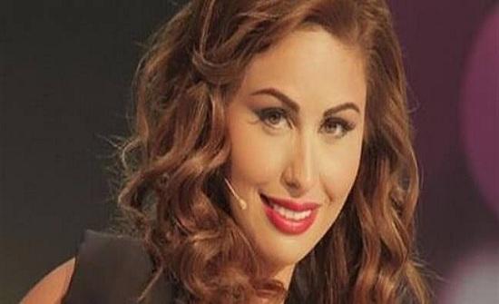 بعد انفصالها عن زوجها... هل ارتبطت الأردنية مي سليم بهذا الفنان؟