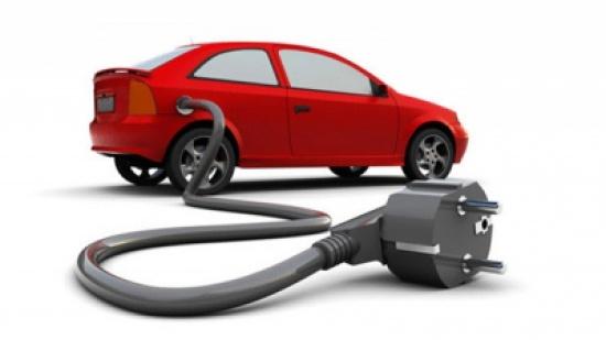 """""""السيارات الكهربائية"""" الاختيار الأفضل لمريض القلب"""