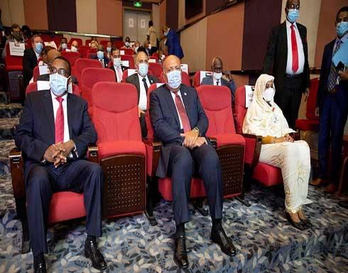 تعنت إثيوبي.. ومصر والسودان يتمسكان برفض الملء الثاني لسد النهضة