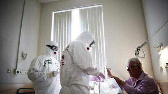 بروفيسور روسي: لا يوجد كورونا من دون أعراض