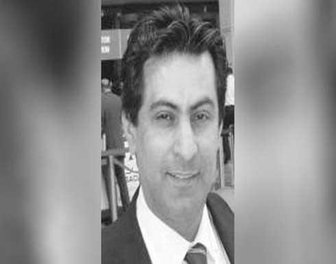 التفاهمات الليبية و«المادة الثامنة»