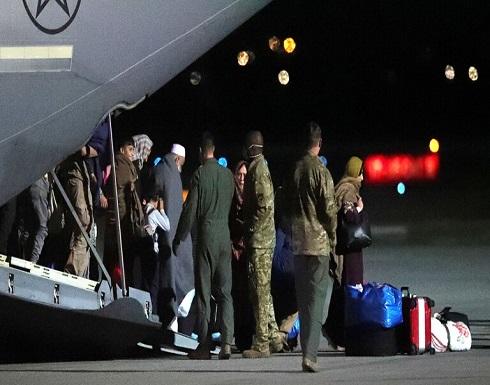 """""""فوكس نيوز"""": الخارجية الأمريكية عرقلت رحلات الإجلاء الخاصة من أفغانستان"""