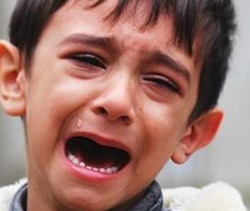 مرض نادر وخطير يصيب الأطفال بالشلل.. بلغ ذروة انتشاره في الخريف!