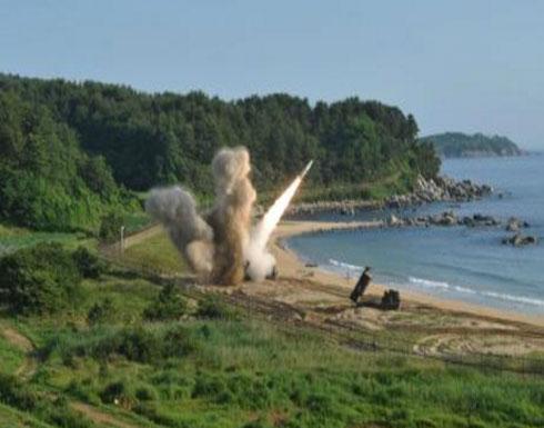طبول الحرب النووية تقرع في واشنطن وبيونغ يانغ