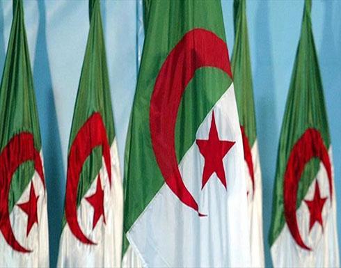 الداخلية الجزائرية تعلن فتح باب الترشح لانتخابات الرئاسة
