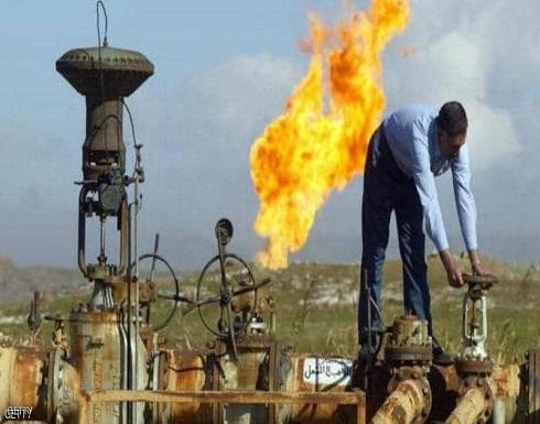 العراق.. تراجع في صادرات النفط بديسمبر 2019