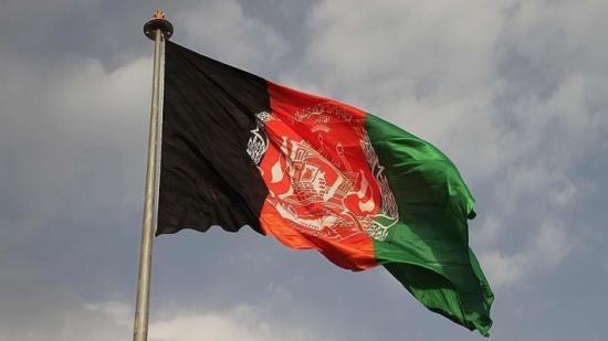 الصراع في أفغانستان يخلف 1700 ضحية في يناير فقط